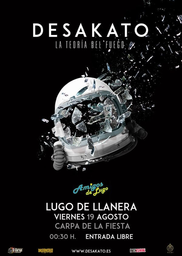 Fiestas Lugo de Llanera - Asturies @ Fiestas Lugo de Llanera | Lugo de Llanera | Principado de Asturias | España
